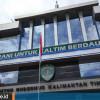 Kisah di Balik Ruhui Rahayu, Semboyan Berbahasa Banjar dalam Lambang Provinsi Kaltim