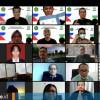 Kerja Sama Strategis Unmul dan Gojek, Komitmen Dukung Pengembangan SDM Berkualitas