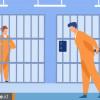 Remaja Pria di Samarinda Jadi Buronan Polisi selama Lima Bulan karena Gauli Kekasih