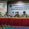 Lima Isu Strategis di Perkebunan Kutai Timur dan Solusi yang Ditawarkan KalFor Project