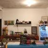 Kisah Kedai Kopi di Atas Rawa yang Tersembunyi, Tongkrongan Komunitas Musik dan Teater Samarinda