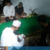 Frustrasi Didesak Menikah, Prajurit TNI di Balikpapan Habisi Kekasih hingga Tinggal Tulang Belulang