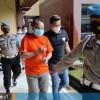 Penimpas dan Penembak di Palaran adalah Kuasa Hukum Kelompok Tani, Diancam 20 Tahun Penjara