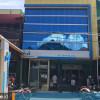 Bankaltimtara Berencana Tambah Mesin ATM di Mahulu, Wabub Berharap Diikuti Bank Lain