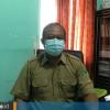 GeNose Segera Tiba di Mahulu, Lebih Murah dan Ramah Anak untuk Deteksi Covid-19