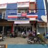 Menyingkap Tabir Investasi 212 Mart Samarinda (2): Pengelolaan Dana Diduga Tak Sesuai Ajaran Islam