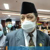 Prahara Surat Pergantian Ketua DPRD Kaltim, Sinyal Konflik Internal Golkar?