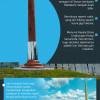 Infografik Tugu Jalan Slamet Riyadi