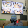 Keluar-Masuk Pekerja Sektor Migas Diduga Pemicu Pandemi Covid-19 di Kaltim Semakin Beringas