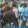 Polisi Tetapkan Tersangka Mahasiswa Pendemo PPKM di Balikpapan, Dijerat Pasal Berlapis