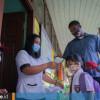 Tidak Tergesa-gesa Rekomendasikan Pembelajaran Tatap Muka di Mahulu, Pantau Kondisi Dua Minggu ke Depan