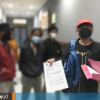 Gerakan Lawan Tambang Ilegal di Muang Dalam, Warga Lapor Polisi Begitu Diintimidasi Orang Tak Dikenal