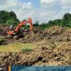 Ketika Laboratorium Faperta Unmul di Tenggarong Seberang Pun Disebut Terkepung Tambang Ilegal