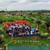 Sejumlah Alasan Balikpapan Meraih ASEAN ESC Award 2021, Sukses Mengelola Sampah hingga Lahan